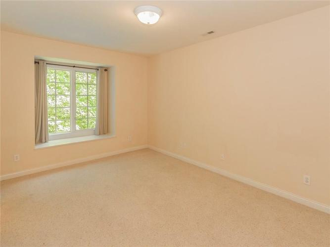 11020 E 116th Street Fishers, IN 46037 | MLS 21665937 | photo 27
