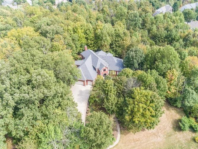11020 E 116th Street Fishers, IN 46037 | MLS 21665937 | photo 45