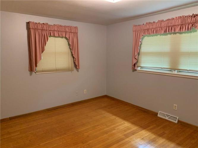 1108 Rogers Drive Plainfield, IN 46168 | MLS 21665954 | photo 28