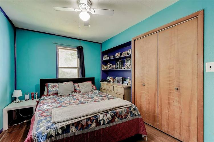 512 Sycamore St Westfield, IN 46074 | MLS 21665984 | photo 20
