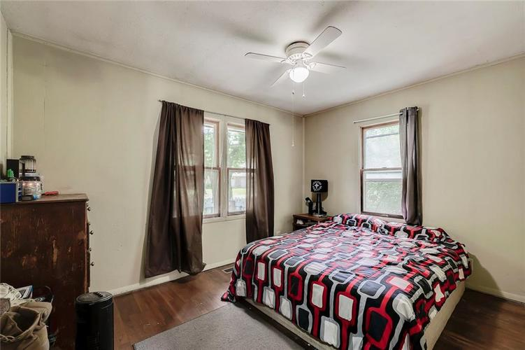 512 Sycamore St Westfield, IN 46074 | MLS 21665984 | photo 22