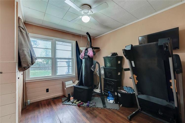 512 Sycamore St Westfield, IN 46074 | MLS 21665984 | photo 23
