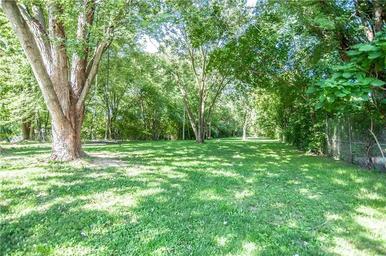 13130 N Paddock Road Camby, IN 46113 | MLS 21666045 | photo 26
