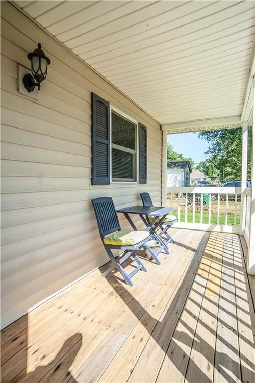 13130 N Paddock Road Camby, IN 46113 | MLS 21666045 | photo 6