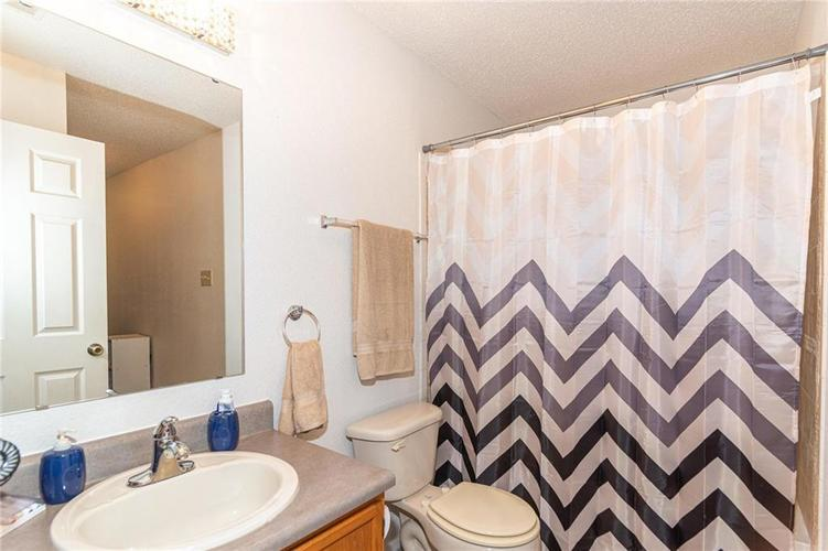2318 Westmere Drive Plainfield, IN 46168 | MLS 21666065 | photo 22