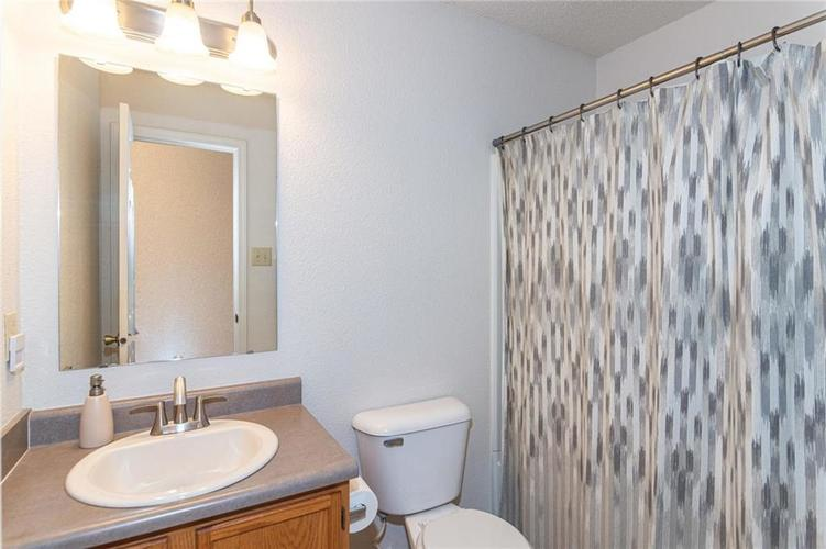 2318 Westmere Drive Plainfield, IN 46168 | MLS 21666065 | photo 27