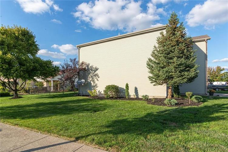 2318 Westmere Drive Plainfield, IN 46168 | MLS 21666065 | photo 31