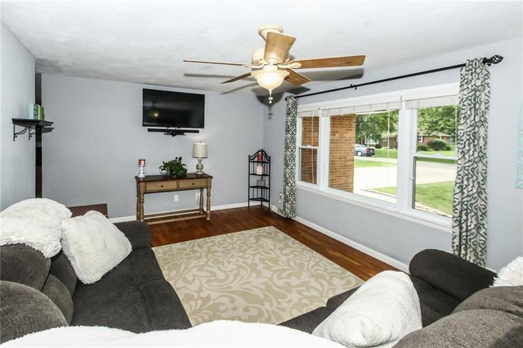 5308 Patterson Lane Anderson, IN 46017 | MLS 21666069 | photo 6