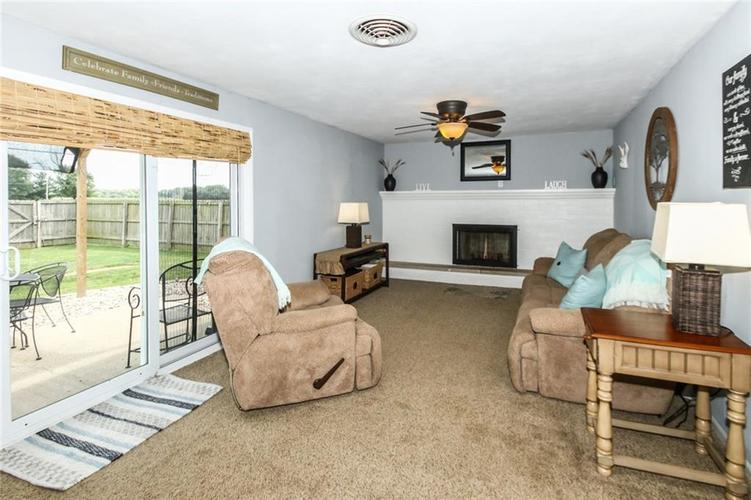 5308 Patterson Lane Anderson, IN 46017 | MLS 21666069 | photo 8