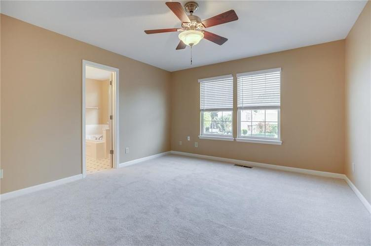 107 Kingsview Drive Mooresville, IN 46158 | MLS 21666100 | photo 19