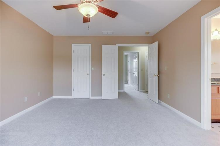 107 Kingsview Drive Mooresville, IN 46158 | MLS 21666100 | photo 20