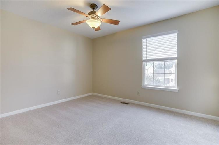 107 Kingsview Drive Mooresville, IN 46158 | MLS 21666100 | photo 23