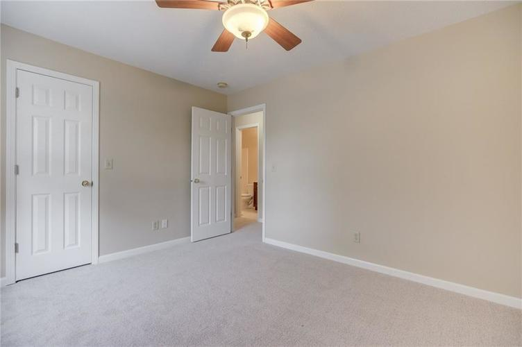 107 Kingsview Drive Mooresville, IN 46158 | MLS 21666100 | photo 24