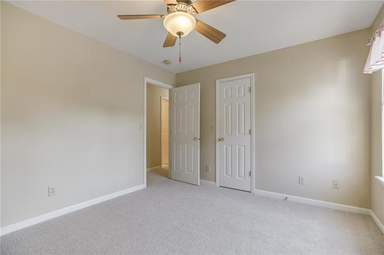 107 Kingsview Drive Mooresville, IN 46158 | MLS 21666100 | photo 27