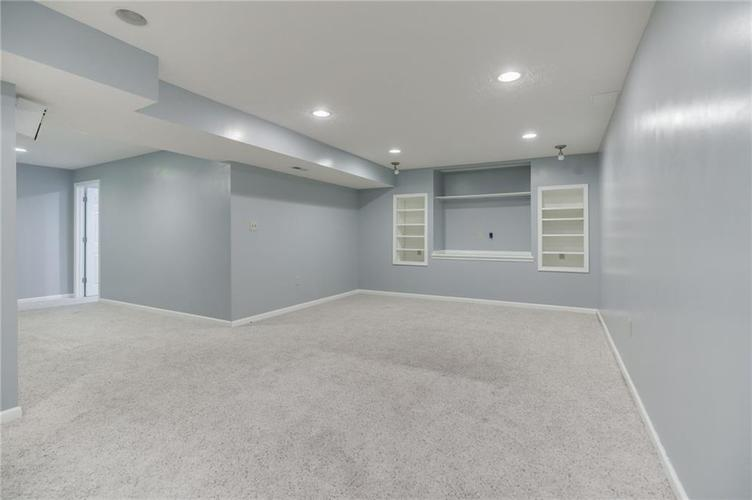 107 Kingsview Drive Mooresville, IN 46158 | MLS 21666100 | photo 28