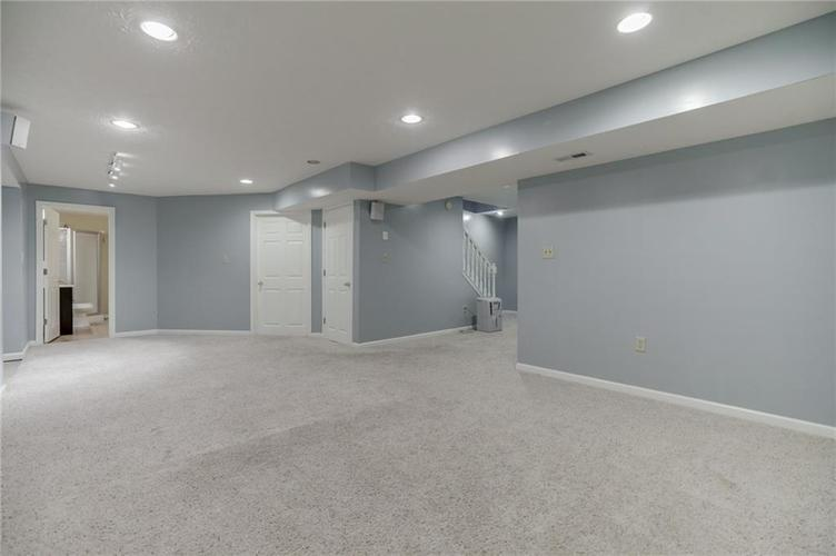 107 Kingsview Drive Mooresville, IN 46158 | MLS 21666100 | photo 29