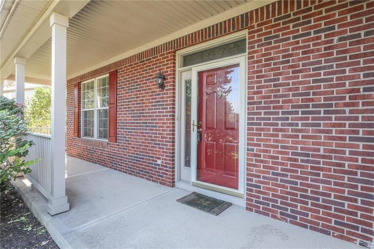 107 Kingsview Drive Mooresville, IN 46158 | MLS 21666100 | photo 46