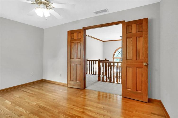 11860 Challenge Court Indianapolis, IN 46236 | MLS 21666200 | photo 18