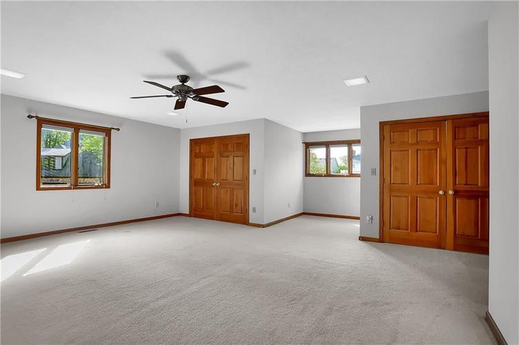 11860 Challenge Court Indianapolis, IN 46236 | MLS 21666200 | photo 28