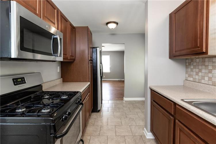 1819 E 66th Street Indianapolis, IN 46220 | MLS 21666292 | photo 12