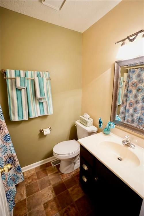 17445 Trailview Circle Noblesville, IN 46062 | MLS 21666305 | photo 20