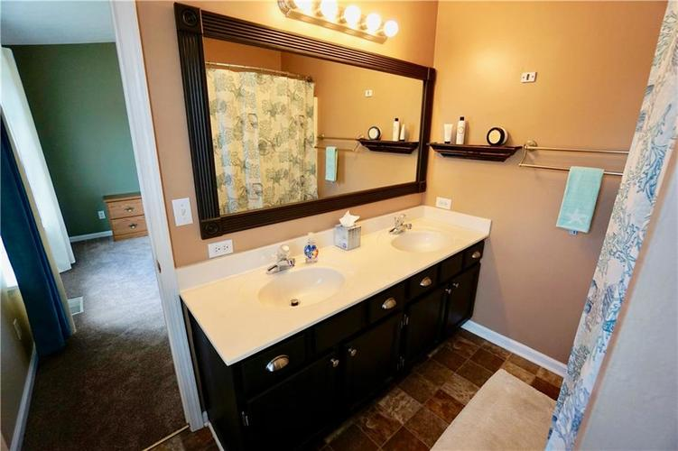 17445 Trailview Circle Noblesville, IN 46062 | MLS 21666305 | photo 23