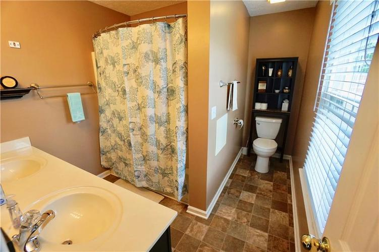 17445 Trailview Circle Noblesville, IN 46062 | MLS 21666305 | photo 24