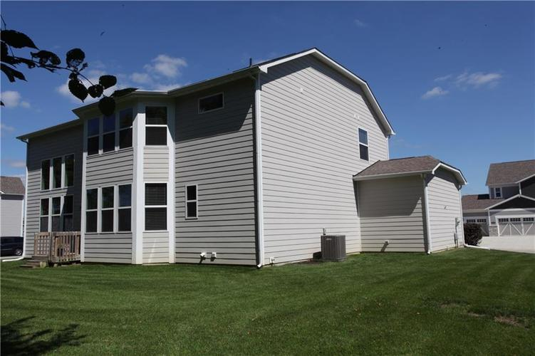 15748 Byrding Drive Westfield, IN 46074 | MLS 21666314 | photo 20
