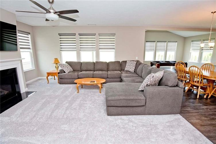 10892 Liberation Trace Noblesville, IN 46060   MLS 21666322   photo 10