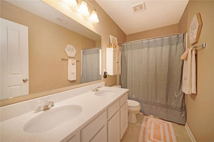 15860 Hargray Drive Noblesville, IN 46062 | MLS 21666362 | photo 22