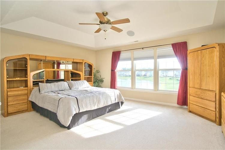 13071 Knights Way Fishers, IN 46037 | MLS 21666365 | photo 17