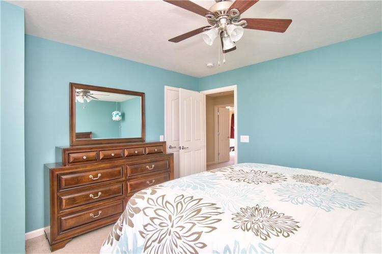 13071 Knights Way Fishers, IN 46037 | MLS 21666365 | photo 24