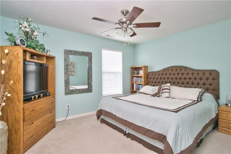 13071 Knights Way Fishers, IN 46037 | MLS 21666365 | photo 25