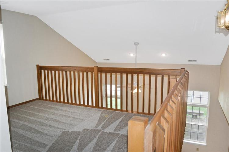 1326 Blue Grass Parkway Greenwood, IN 46143 | MLS 21666422 | photo 17