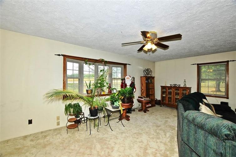 128 S State Road 1 Cambridge City, IN 47327 | MLS 21666423 | photo 16