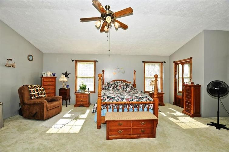 128 S State Road 1 Cambridge City, IN 47327 | MLS 21666423 | photo 19