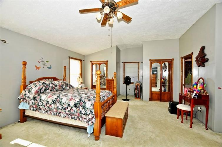 128 S State Road 1 Cambridge City, IN 47327 | MLS 21666423 | photo 20