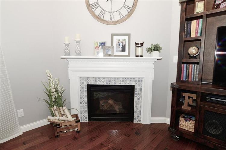 5708 Sunnyvalle Drive Bargersville, IN 46106 | MLS 21666445 | photo 7