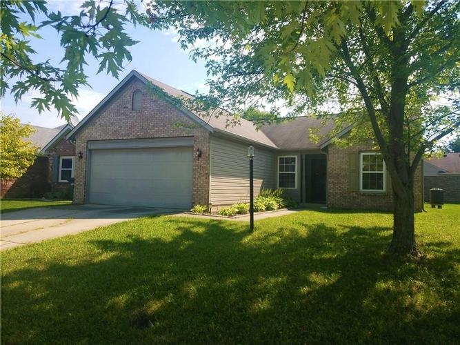 20110 MARIE Court Noblesville, IN 46062 | MLS 21666446 | photo 1