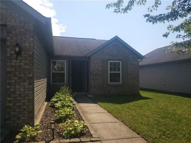 20110 MARIE Court Noblesville, IN 46062 | MLS 21666446 | photo 2