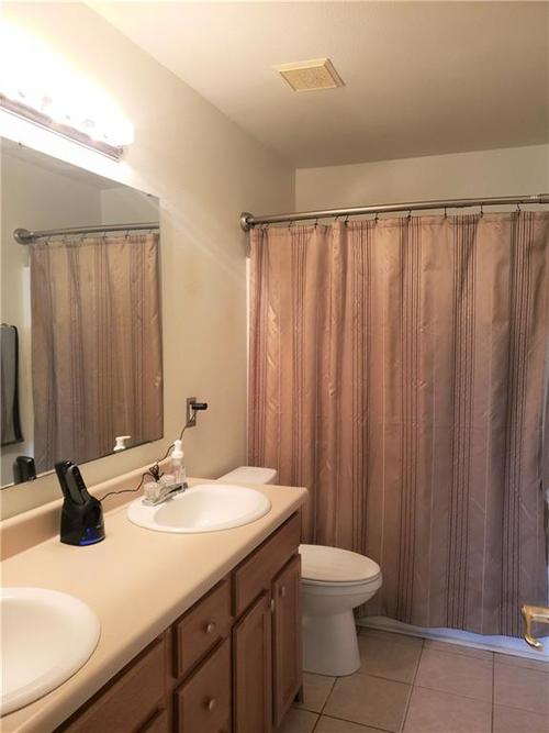 20110 MARIE Court Noblesville, IN 46062 | MLS 21666446 | photo 20