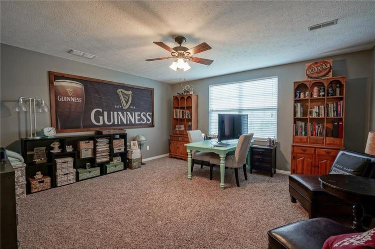 13069 BROOKWOOD Place Fishers, IN 46037 | MLS 21666455 | photo 24