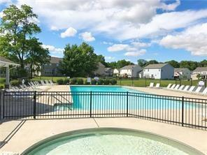 5129 MONTEVIDEO Drive Plainfield, IN 46168 | MLS 21666500 | photo 28