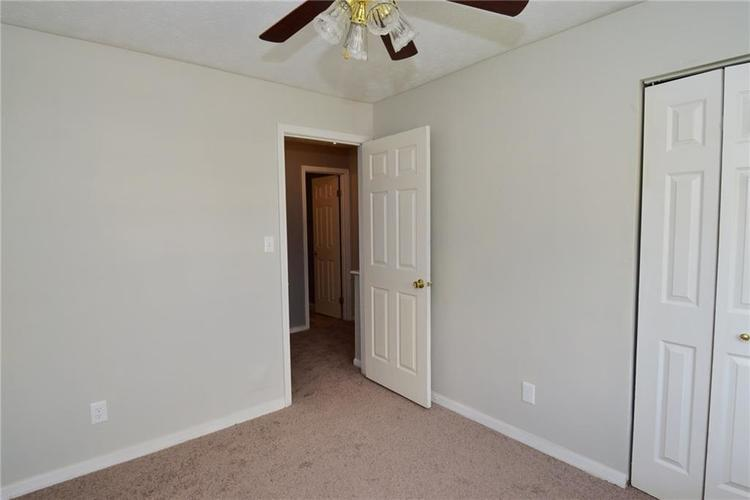 614 WOODS CROSSING Drive Indianapolis, IN 46239 | MLS 21666522 | photo 29