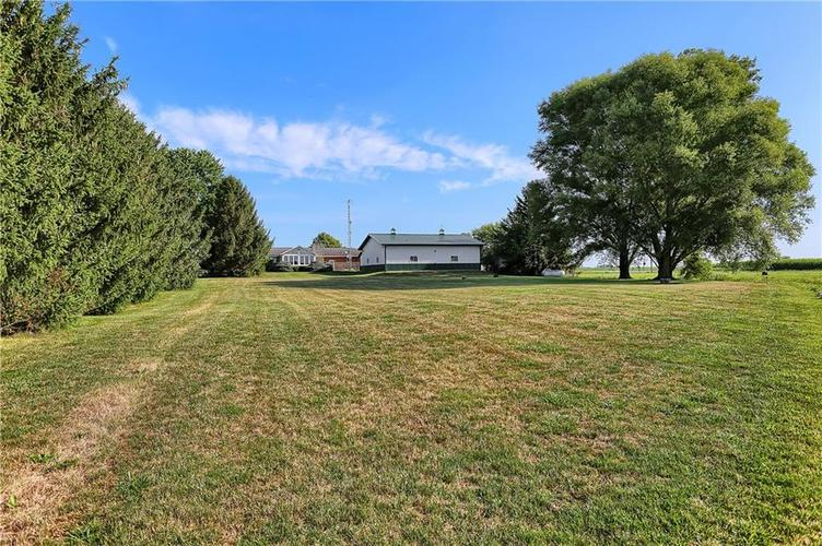 3929 E State Road 38 Frankfort, IN 46041 | MLS 21666641 | photo 40