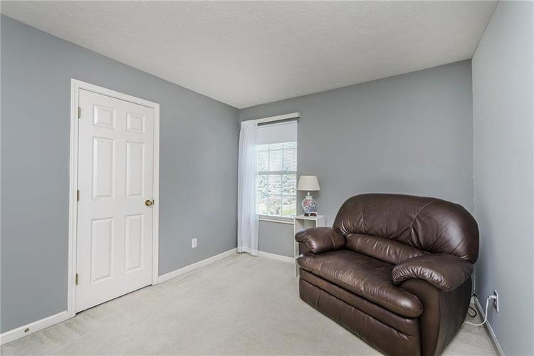 18051 Grassy Knoll Drive Westfield, IN 46074 | MLS 21666702 | photo 11