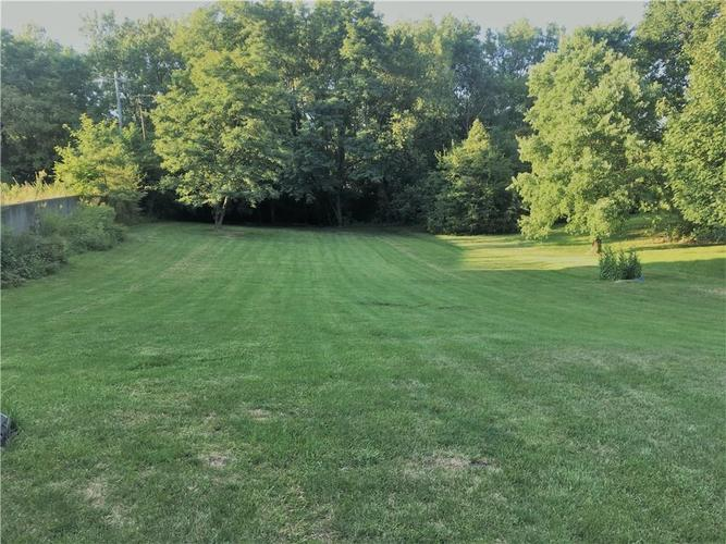 2308 MOUNDS Road Anderson, IN 46016   MLS 21666704   photo 11