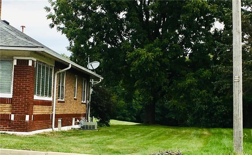 2308 MOUNDS Road Anderson, IN 46016   MLS 21666704   photo 3