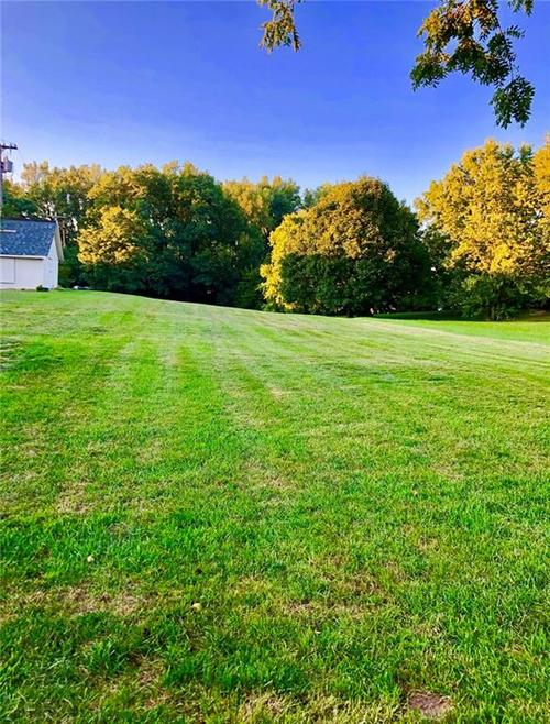 2308 MOUNDS Road Anderson, IN 46016   MLS 21666704   photo 9