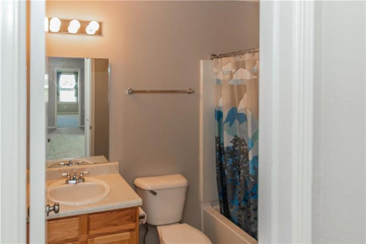 15085 Fawn Hollow Lane Noblesville, IN 46060   MLS 21666736   photo 20